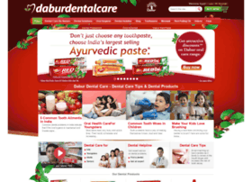 daburdentalcare.com