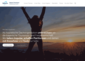 daby.bayern.by