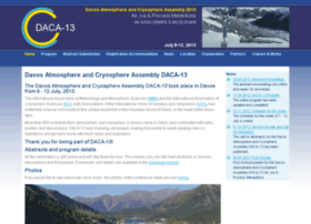 daca13.org