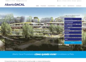 dacal.com.ar