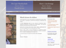 dacapo-musik.de