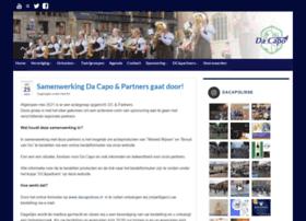 dacapolisse.nl