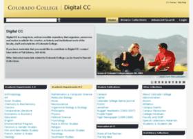dacc.coalliance.org