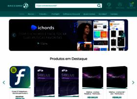 daccord.com.br