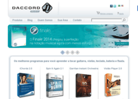 daccord.websiteseguro.com