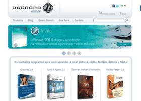 daccord.websiteseguro.com