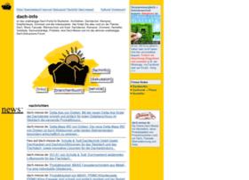 dach-info.com