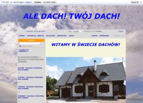 dach.abc24.pl