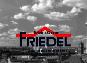 dachdecker-friedel.de