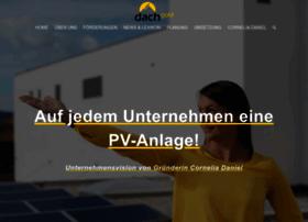 dachgold.net