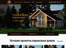 dachi-rusi.ru