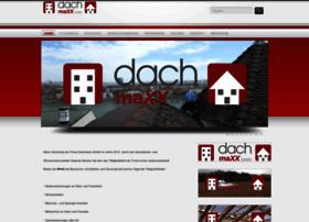 dachmaxx.ch