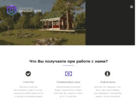 dachnii-dom.ru