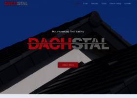 dachstal.pl