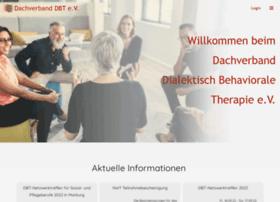 dachverband-dbt.de