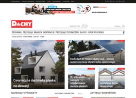 dachy.info.pl