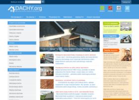 dachy.org