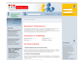 dachzentrale.com