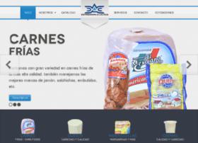 daclacteos.com