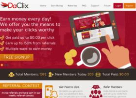 daclix.com