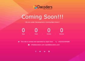 Dacoders.com