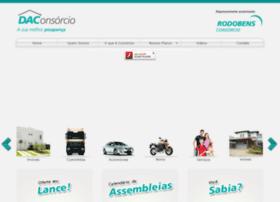 daconsorcio.com.br