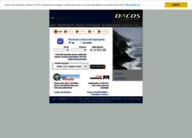 dacos.com.ro