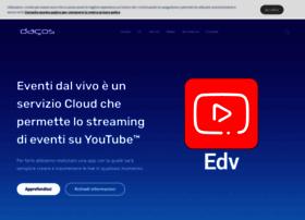 dacos.net