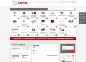 dacpol.de