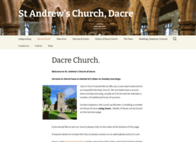 dacrechurch.com
