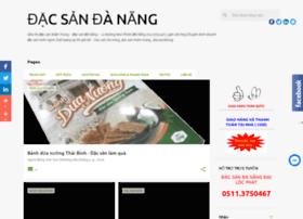 dacsandanang.blogspot.com
