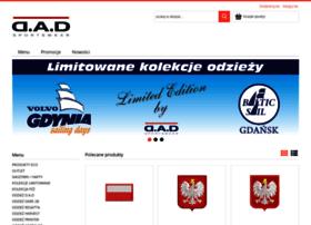 dad-sport.pl