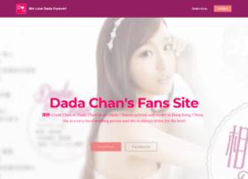dadachan.com