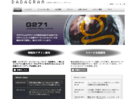 dadagram.net