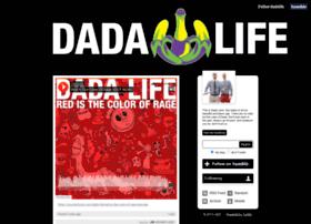 dadalife.tumblr.com