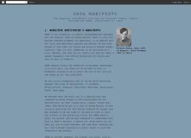 dadamanifesto.blogspot.com