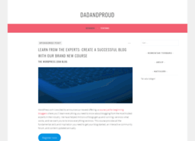 dadandproud.wordpress.com