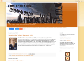 dadapalooza.com