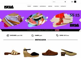 dadazapaterias.com