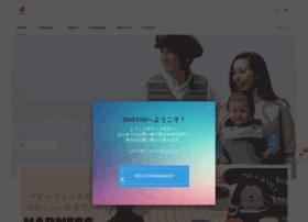 dadcco.com