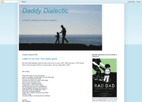 daddy-dialectic.blogspot.com