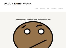 daddydoinwork.com