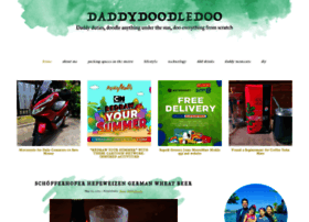 daddydoodledoo.com