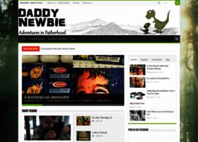 daddynewbie.com