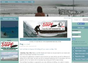dadecosurf.com