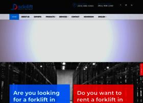 dadelift.com