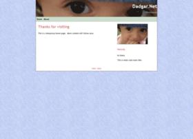 dadgar.net