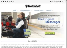 dadgear.com
