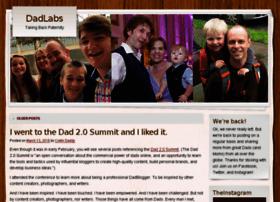 dadlabs.com