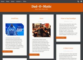 dadomatic.com